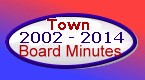 View Town of New Hartford Board Minutes